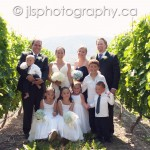 Spirit Ridge Resort + Vineyard, JLS Photography, JLS Weddings, Osoyoos BC, BC Destination Wedding Photographer, BC Wedding Photographer, Surrey Wedding Photographer, Vancouver Wedding Photographer