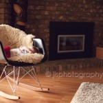 Langley Newborn Photographer, JLS Photography, jlsphotography.ca, BC Newborn Photographer, Vancouver Newborn Photography, Burnaby Newborn Photographer, Lower Mainland Newborn Photography, Family Photography, Surrey Newborn Photography, Newborn posing, Baby Photography, Best Newborn Photos, Best Newborn Photography, Unique Newborn Photos, Newborn photos, Vancouver Baby Photography,Surrey Baby Photography