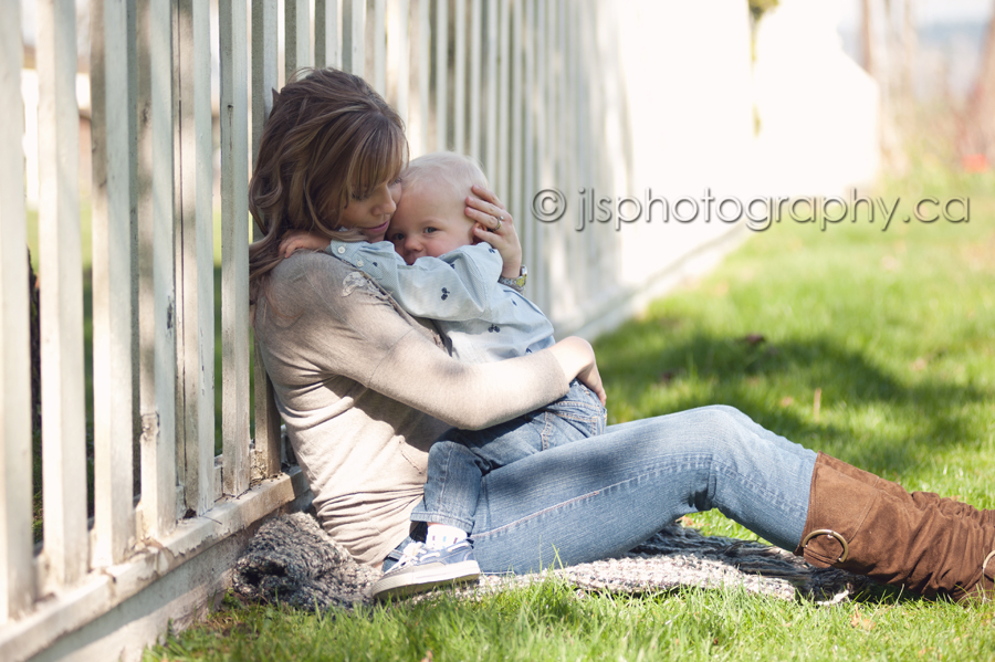 Surrey Baby Photographer, Langley Baby Photographer, Richmond Baby Photographer, Surrey Newborn Photographer, Richmond Newborn Photographer, Langley Newborn Photographer, JLS Photography, jlsphotography.ca, BC Newborn Photographer, Vancouver Newborn Photography, Burnaby Newborn Photographer, Lower Mainland Newborn Photography, Family Photography, Surrey Newborn Photography, Newborn posing, Baby Photography, Best Newborn Photos, Best Newborn Photography, Unique Newborn Photos, Newborn photos, Vancouver Baby Photography,Surrey Baby Photography, Surrey Newborn Photographer, Surrey Baby Photographer, Vancouver Baby Photographer, Adorable Newborn Photos, Lower Mainland Newborn Photographer, Port Moody Baby Photographer, Coquitlam Baby Photographer, Pitt Meadows Baby Photographer