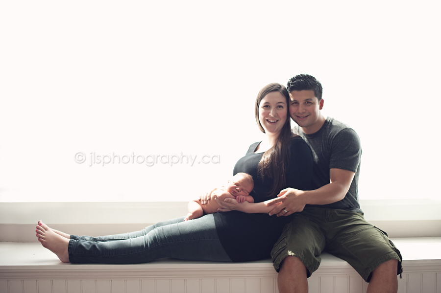 Surrey Newborn Photographer, Richmond Newborn Photographer, Langley Newborn Photographer, JLS Photography, jlsphotography.ca, BC Newborn Photographer, Vancouver Newborn Photography, Burnaby Newborn Photographer, Lower Mainland Newborn Photography, Family Photography, Surrey Newborn Photography, Newborn posing, Baby Photography, Best Newborn Photos, Best Newborn Photography, Unique Newborn Photos, Newborn photos, Vancouver Baby Photography,Surrey Baby Photography, Surrey Newborn Photographer, Surrey Baby Photographer, Vancouver Baby Photographer, Adorable Newborn Photos, Lower Mainland Newborn Photographer, Coquitlam Newborn Photographer, Pitt Meadows Newborn Photographer, Maple Ridge Newborn Photographer, Port Moody Baby Photographer, Coquitlam Baby Photographer, Pitt Meadows Baby Photographer