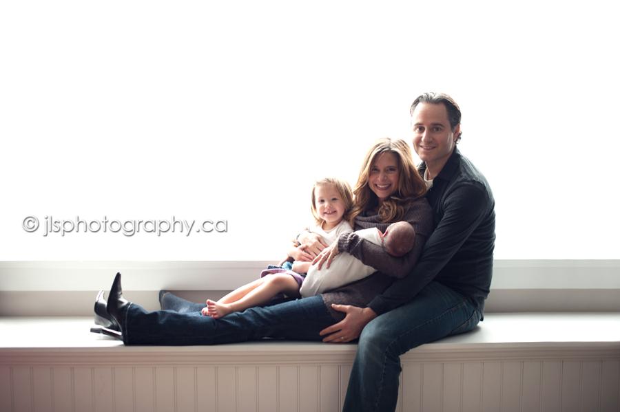 Vancouver Newborn Photographer, West Vancouver Newborn Photographer, Newborn + Sibling Photography, Lifestyle Newborn Photography, Surrey Newborn Photographer, Newborn Photographer, Lower Mainland Newborn Photographer, Newborn Photography,