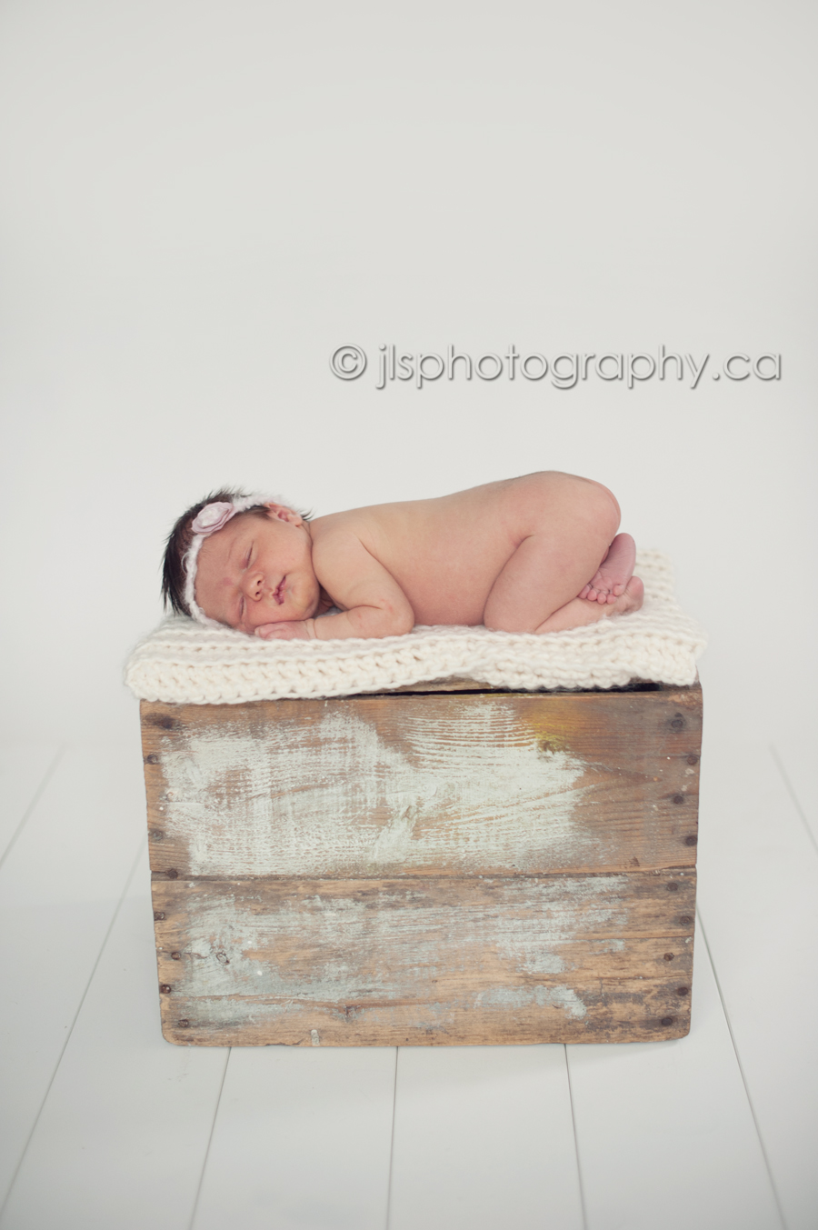 Vancouver Newborn Photography, Lower Mainland Newborn Photographer, White Rock Newborn Photographer, Surrey Newborn Photographer