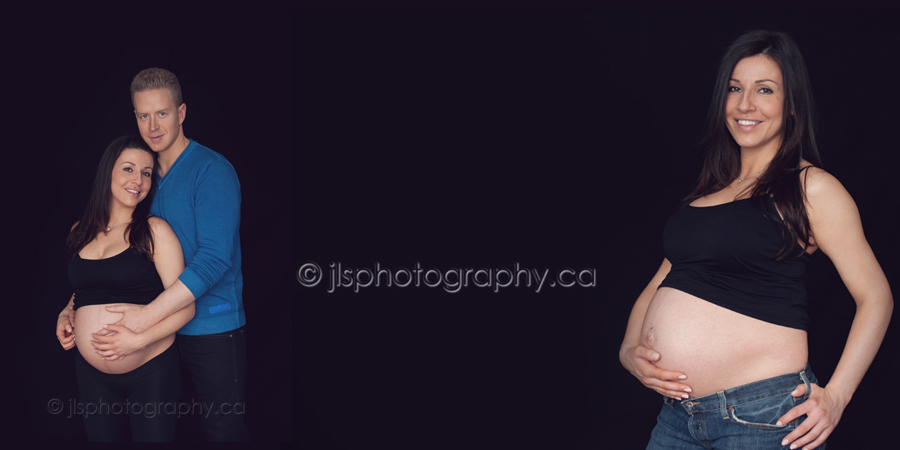 JLS Photography,jlsphotography.ca,Maternity Photos, Belly Photos, Waiting for baby photos, Langley Maternity Photographer, Surrey Maternity Photographer, Vancouver Maternity Photographer, Vancouver Belly Pictures, Natural Maternity Pictures, Studio Maternity Pictures, Unique Maternity Pictures