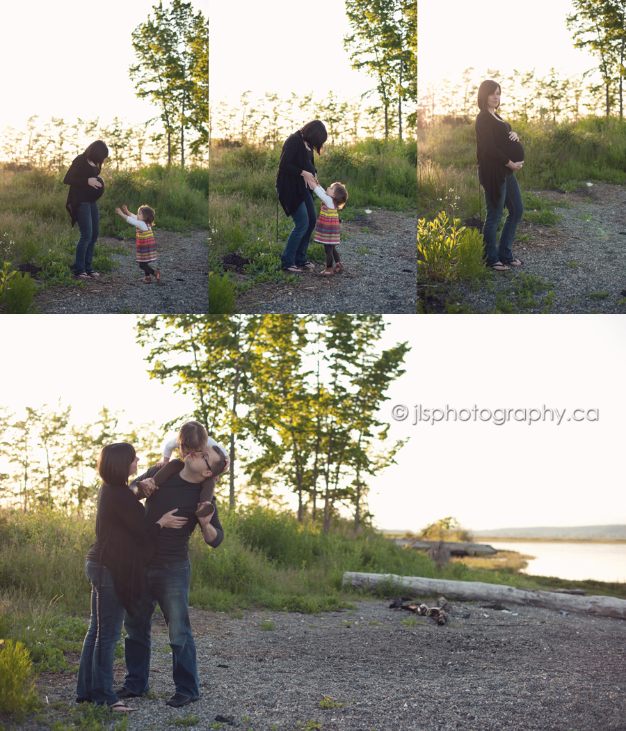Crescent Beach, Blackie Spit, Langley BC, Outdoor Maternity Photos, Surrey Maternity Photographer, Vancouver Maternity Photographer, Outdoor Family photos, Outdoor BC Family Photos, Langley Family Photographer, Surrey Family Photographer, Vancouver Family Photographer, JLS Photography, jlsphotography.ca, Vancouver Children Photographer, Langley Children Photographer, Surrey Children Photographer