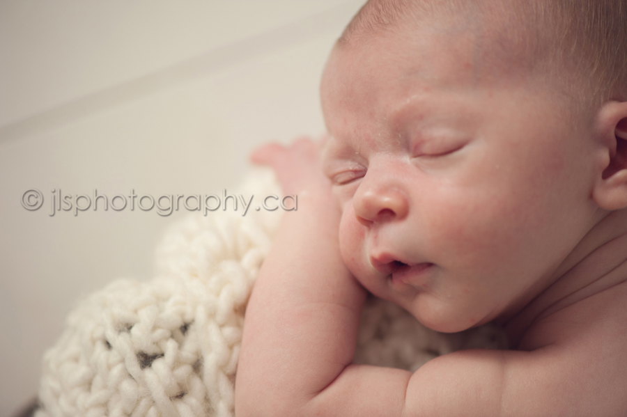 Surrey Newborn Photographer, JLS Photography, jlsphotography.ca, BC Newborn Photographer, Vancouver Newborn Photography, Burnaby Newborn Photographer, Lower Mainland Newborn Photography, Family Photography, Surrey Newborn Photography, Newborn posing, Baby Photography, Best Newborn Photos, Best Newborn Photography, Unique Newborn Photos, Newborn photos, Vancouver Baby Photography,Surrey Baby Photography