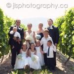 Spirit Ridge Resort + Vineyard, JLS Photography, JLS Weddings, Osoyoos BC, BC Destination Wedding Photographer, BC Wedding Photographer, Surrey Wedding Photographer, Vancouver Wedding Photographer