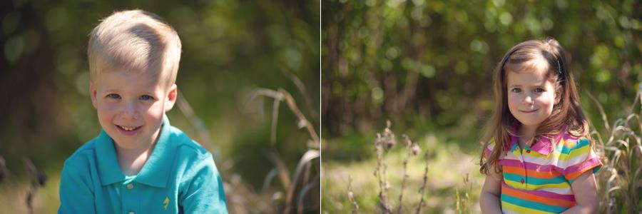 Surrey Newborn Photographer, Richmond Newborn Photographer, Langley Newborn Photographer, JLS Photography, jlsphotography.ca, BC Newborn Photographer, Vancouver Newborn Photography, Burnaby Newborn Photographer, Lower Mainland Newborn Photography, Family Photography, Surrey Newborn Photography, Newborn posing, Baby Photography, Best Newborn Photos, Best Newborn Photography, Unique Newborn Photos, Newborn photos, Vancouver Baby Photography,Surrey Baby Photography, Surrey Newborn Photographer, Surrey Baby Photographer, Vancouver Baby Photographer, Adorable Newborn Photos, Lower Mainland Newborn Photographer, Langley Cake Smash Photos, Vancouver Cake Smash Photos, Richmond Cake Smash Photos, Surrey Cake Smash Photos, Cake Smash Photography, 1 Year Cake Smash, 1 year photos, Redwoods Park, Surrey BC, Langley BC, Outdoor Family Photos, Surrey Family Photographer, Vancouver Maternity Photographer, Outdoor Family photos, Outdoor BC Family Photos, Langley Family Photographer, Surrey Family Photographer, Vancouver Family Photographer, JLS Photography, jlsphotography.ca, Vancouver Children Photographer, Langley Children Photographer, Surrey Children Photographer, Richmond 100 day old photos, 100 Day old Baby photos, Chinese Traditional 100 day old photos,