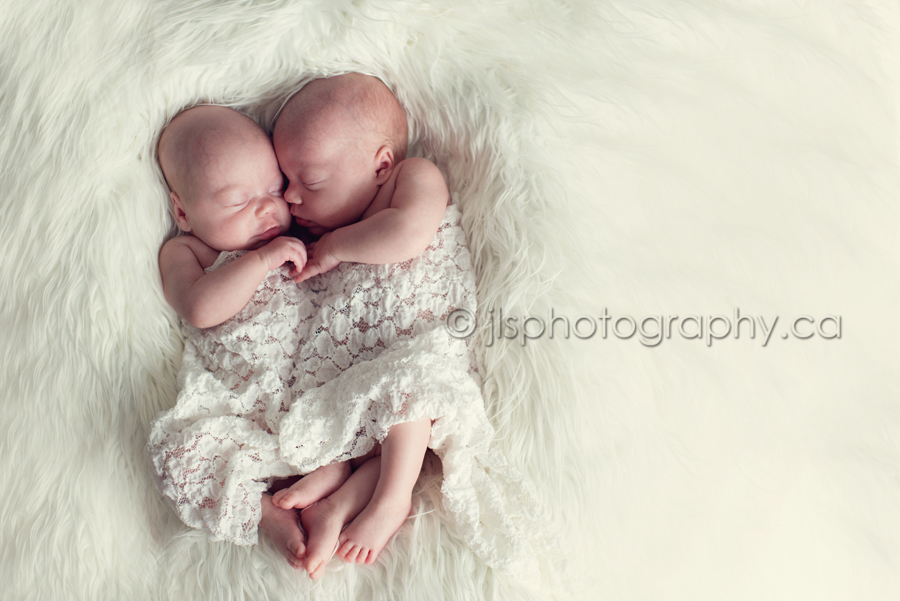 Identical twins, Identical twin girls, newborn twin photos, Surrey Newborn Photographer, Richmond Newborn Photographer, Langley Newborn Photographer, JLS Photography, jlsphotography.ca, BC Newborn Photographer, Vancouver Newborn Photography, Burnaby Newborn Photographer, Lower Mainland Newborn Photography, Family Photography, Surrey Newborn Photography, Newborn posing, Baby Photography, Best Newborn Photos, Best Newborn Photography, Unique Newborn Photos, Newborn photos, Vancouver Baby Photography,Surrey Baby Photography, Surrey Newborn Photographer, Surrey Baby Photographer, Vancouver Baby Photographer, Adorable Newborn Photos, Lower Mainland Newborn Photographer, Langley Cake Smash Photos, Vancouver Cake Smash Photos, Richmond Cake Smash Photos, Surrey Cake Smash Photos, Cake Smash Photography, 1 Year Cake Smash, 1 year photos, Redwoods Park, Surrey BC, Langley BC, Outdoor Family Photos, Surrey Family Photographer, Vancouver Maternity Photographer, Outdoor Family photos, Outdoor BC Family Photos, Langley Family Photographer, Surrey Family Photographer, Vancouver Family Photographer, JLS Photography, jlsphotography.ca, Vancouver Children Photographer, Langley Children Photographer, Surrey Children Photographer, Richmond 100 day old photos, 100 Day old Baby photos, Chinese Traditional 100 day old photos, JLS Weddings, Vancouver BC, BC Destination Wedding Photographer, BC Wedding Photographer, Surrey Wedding Photographer, Vancouver Wedding Photographer, Langley Pet Photographer, Langley Pet Photography, Langley puppy Photographer, Vancouver Pet Photographer, Vancouver Puppy Photography, Surrey Pet Photographer, Surrey Puppy Photos