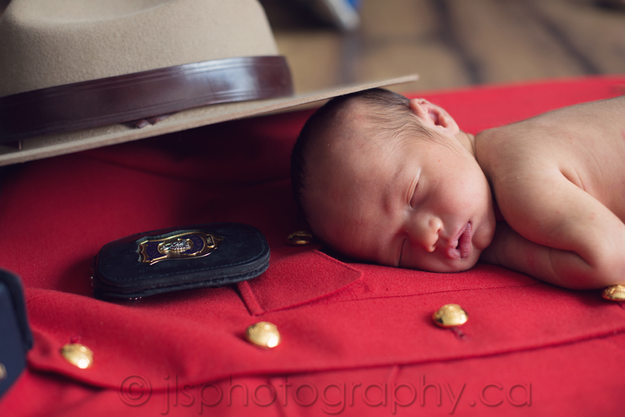 RCMP Newborn Pictures, RCMP Serge, RCMP BADGE, Surrey Newborn Photographer, Richmond Newborn Photographer, Langley Newborn Photographer, JLS Photography, jlsphotography.ca, BC Newborn Photographer, Vancouver Newborn Photography, Burnaby Newborn Photographer, Lower Mainland Newborn Photography, Family Photography, Surrey Newborn Photography, Newborn posing, Baby Photography, Best Newborn Photos, Best Newborn Photography, Unique Newborn Photos, Newborn photos, Vancouver Baby Photography,Surrey Baby Photography, Surrey Newborn Photographer, Surrey Baby Photographer, Vancouver Baby Photographer, Adorable Newborn Photos, Lower Mainland Newborn Photographer, Coquitlam Newborn Photographer, Pitt Meadows Newborn Photographer, Maple Ridge Newborn Photographer, Port Moody Baby Photographer, Coquitlam Baby Photographer, Pitt Meadows Baby Photographer