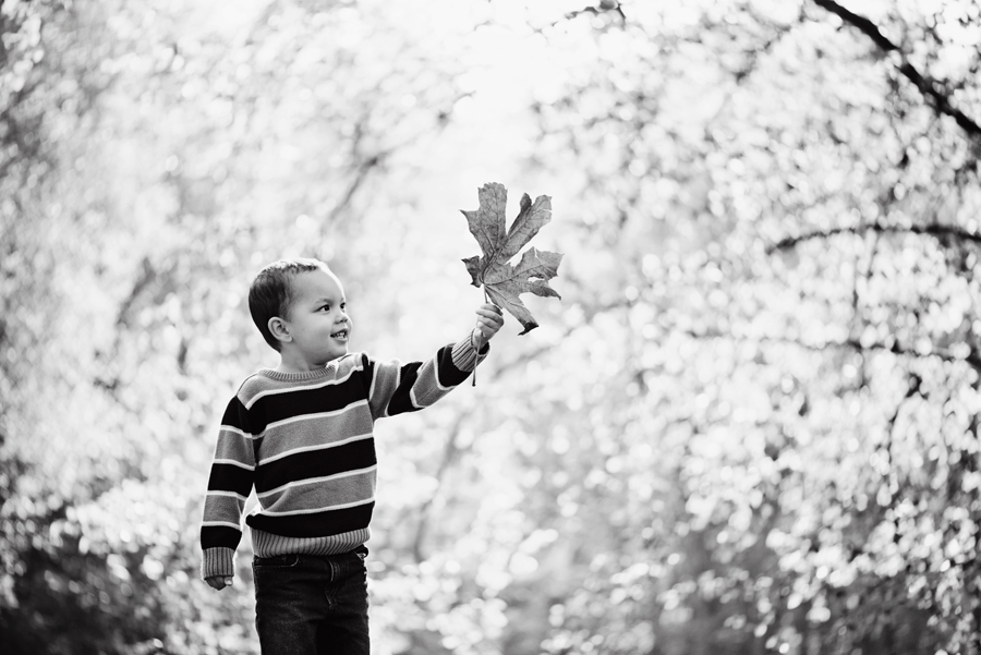 Child holding maple leaf, child playing with bubbles, kids playing with fall leaves, kids throwing fall leaves,Redwoods Park, Surrey BC, Langley BC, Outdoor Family Photos, Surrey Family Photographer, Vancouver Maternity Photographer, Outdoor Family photos, Outdoor BC Family Photos, Langley Family Photographer, Surrey Family Photographer, Vancouver Family Photographer, JLS Photography, jlsphotography.ca, Vancouver Children Photographer, Langley Children Photographer, Surrey Children Photographer