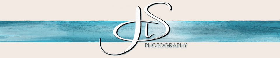 JLS Photography logo